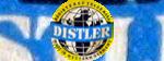 Distler