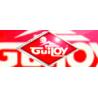 Guiloy