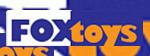FOXtoys